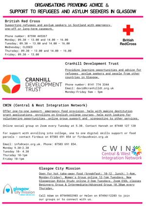 Organisations-Flyer---Feb-21-1